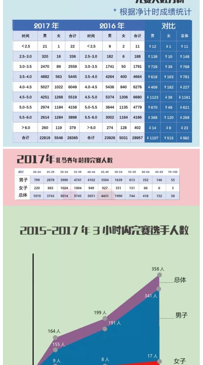 火狐截图_2017-10-13T08-57-26_04.png