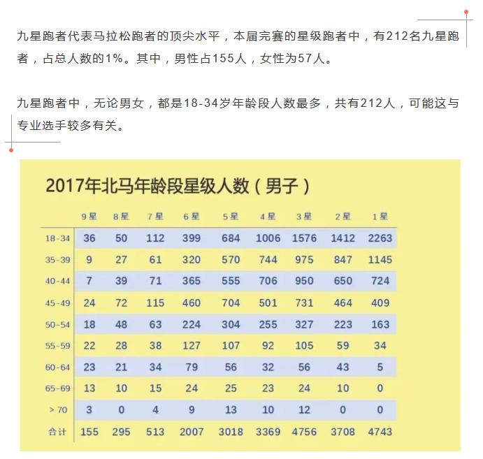 火狐截图_2017-10-13T08-57-26_10.png
