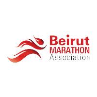 贝鲁特马拉松